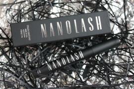 nanolash5
