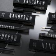 nanobrow serum